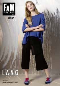 catalogue lang urban 243 le herisson angora a auray
